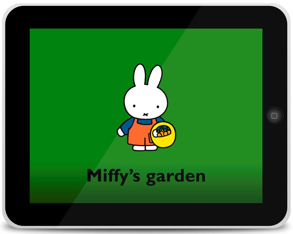 Miffys Garden_Screen Shot1-1