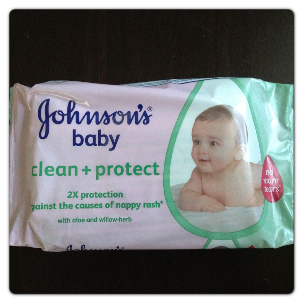 59513fb5b339 Johnson s Baby Wipes and Bubble Bath – Lilinha Angel s World – UK ...