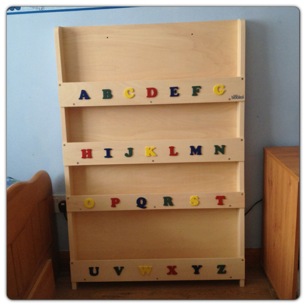 design childrens bookcase – kids bookcases book shelves by  -  kids bookcase – childrens bookcase