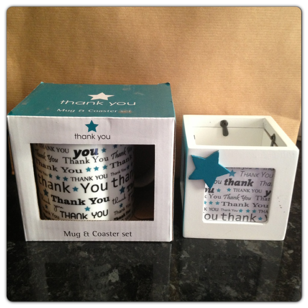 Thank you teacher gifts by asda lilinha angels world uk food thank you teacher gifts by asda negle Images
