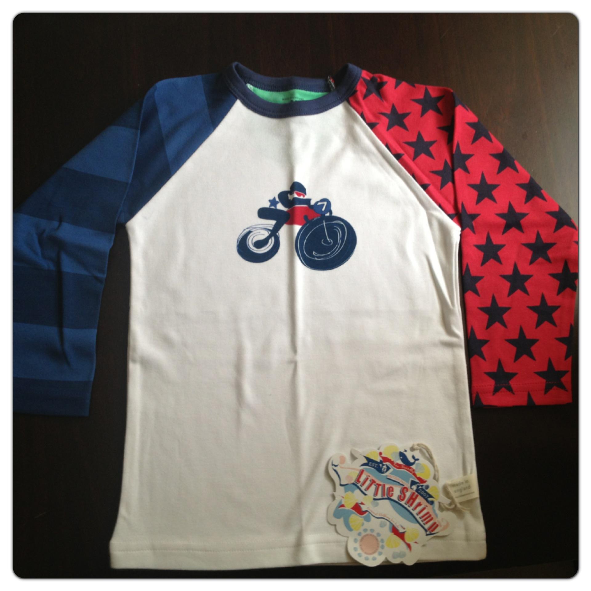 DaisychainBaby Clothes
