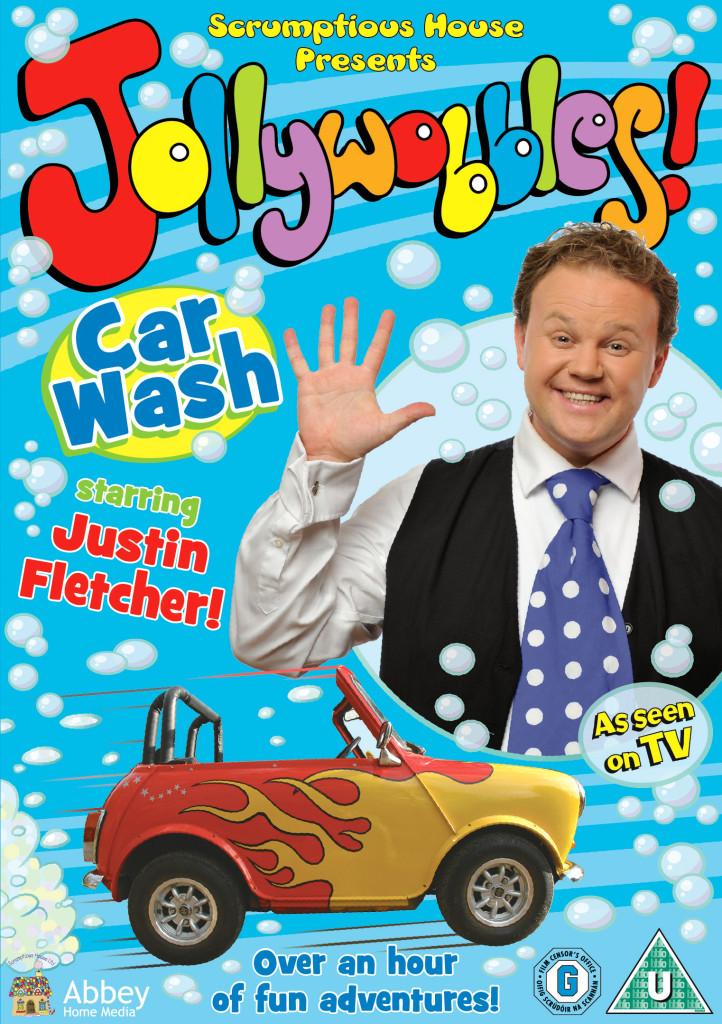 Jollywobbles2