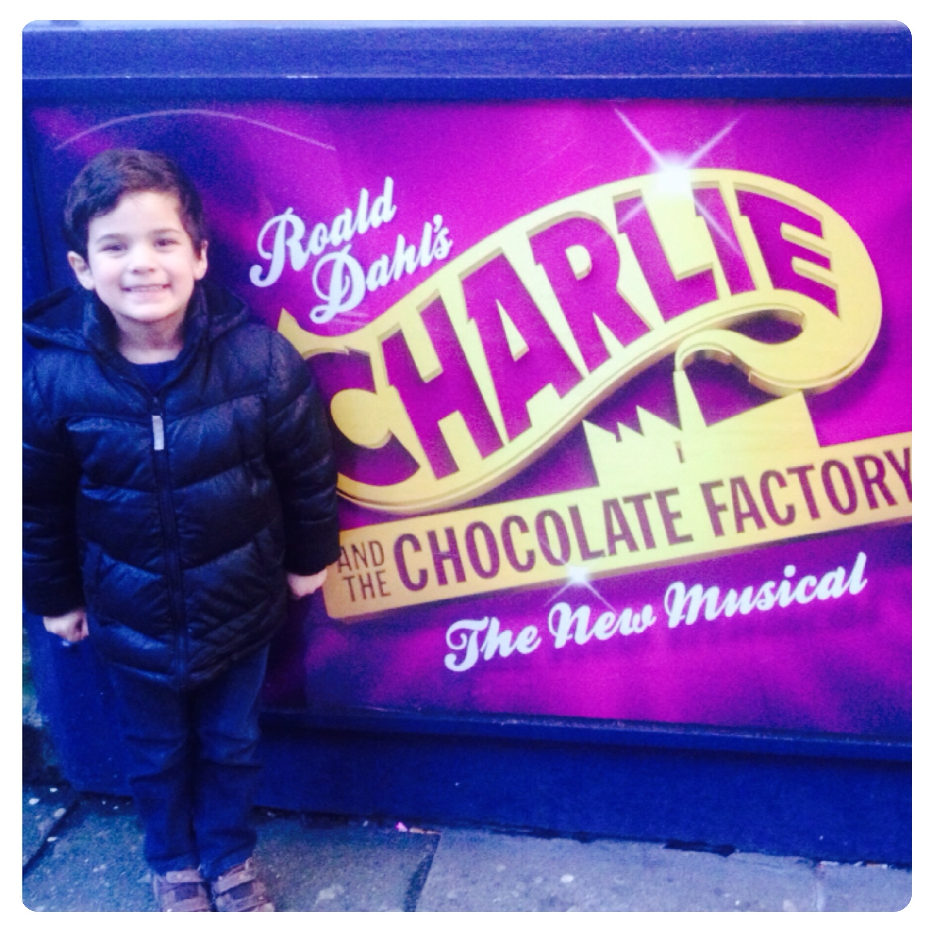 dahl charlie and the chocolate factory pdf