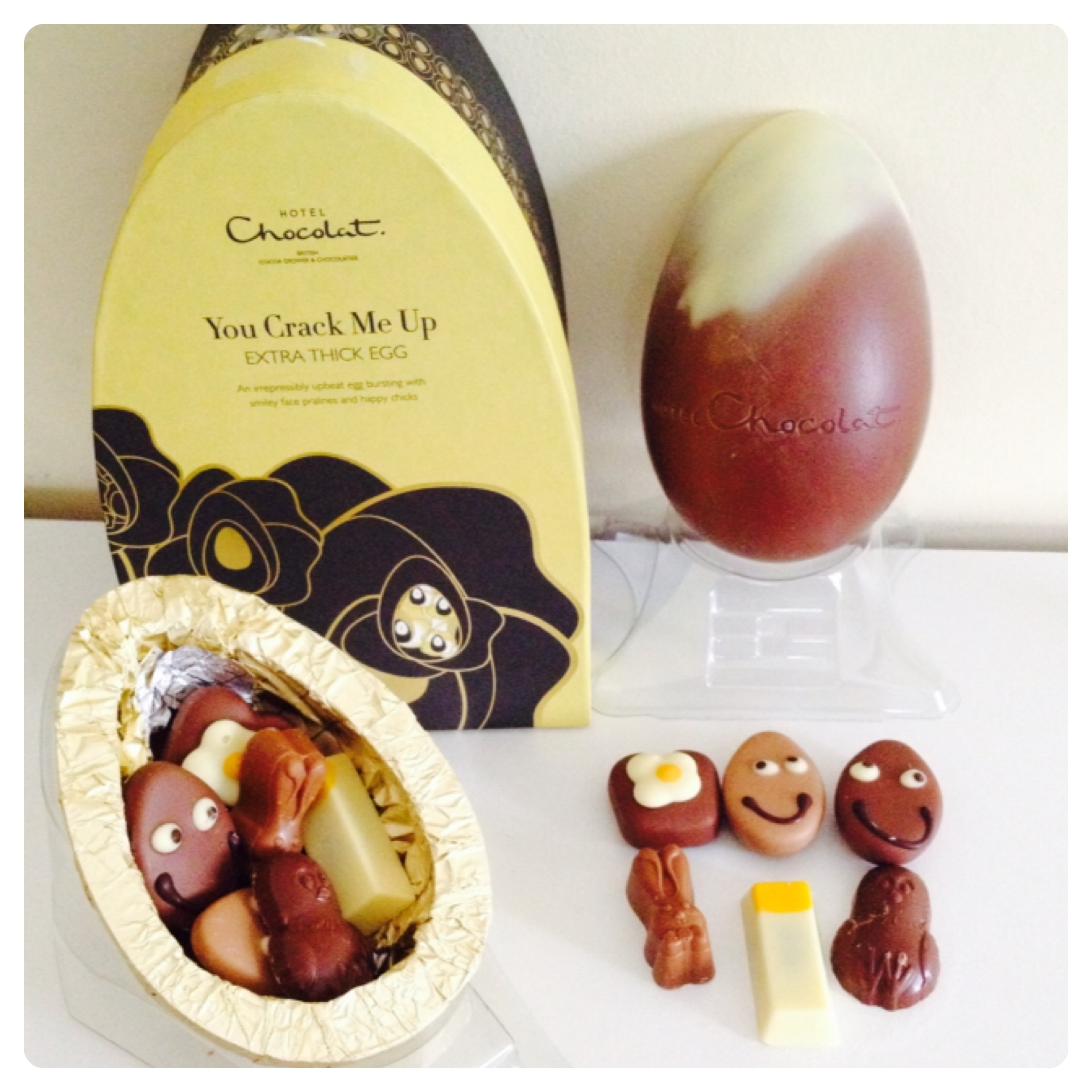 Easter gift guide easter eggs sweet treats and alternative gifts easter gift guide easter eggs sweet treats and alternative gifts negle Gallery
