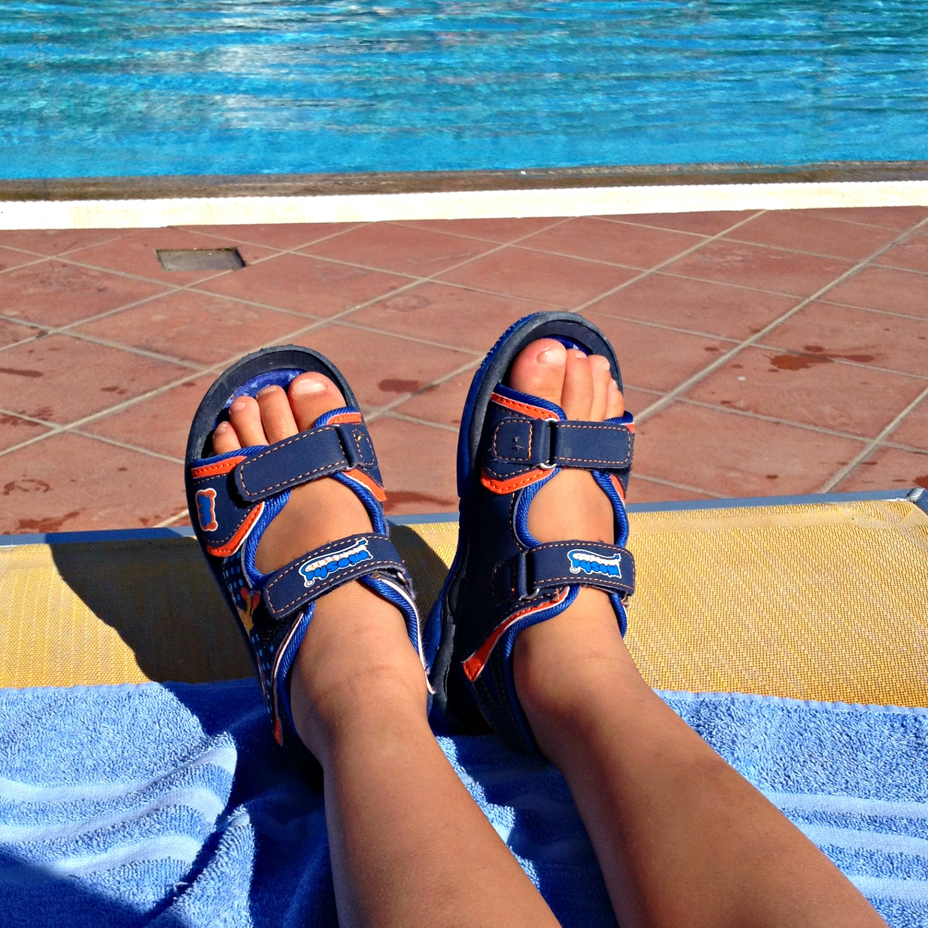 Shoes zone sandals - Stylish And Affordable Summer Shoes By Shoe Zone
