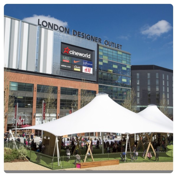 London Designer Outlet2