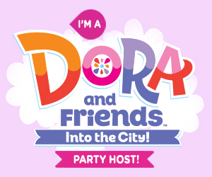 DORA ITC_blogger_button_300_250_1