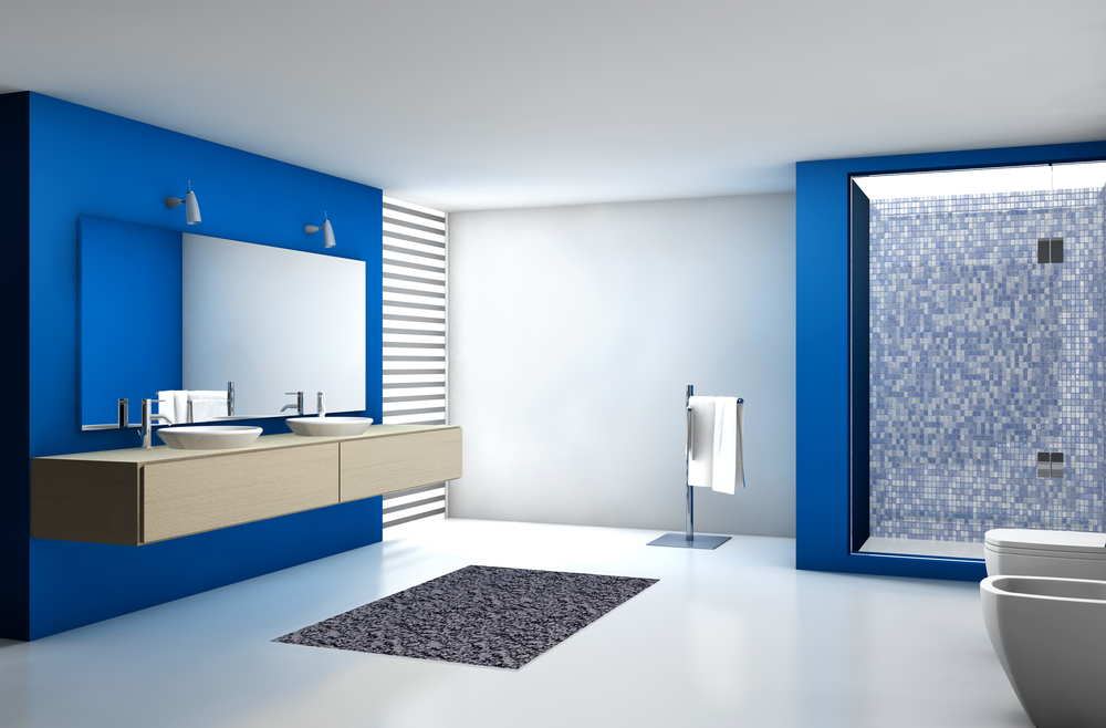 Bathroom Interior Design. Colour Trends & Bathroom Interior Design Trends for 2015 \u2013 Lilinha Angel\u0027s World ...