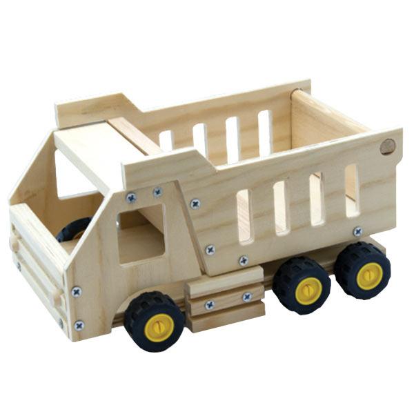 Red-Toolbox-Dump-Truck-Kit 3