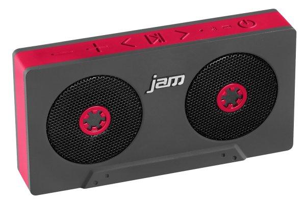 Jam Rewind Wireless Speaker