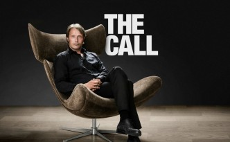 THE CALL-OFFICIAL POSTER2