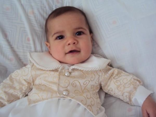 Lilinha Baby3