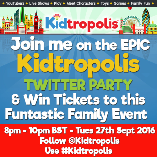 kidtropolis-twitter-party-blogger-500x500