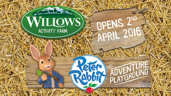 Willows_farm