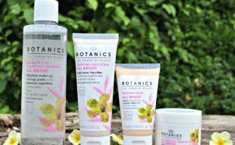 Botanics 5