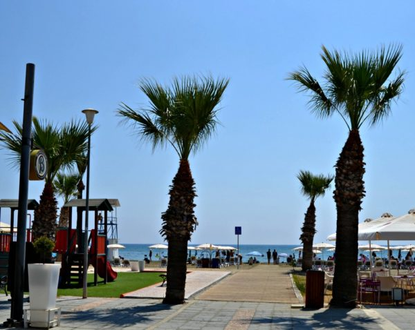 Cyprus 6