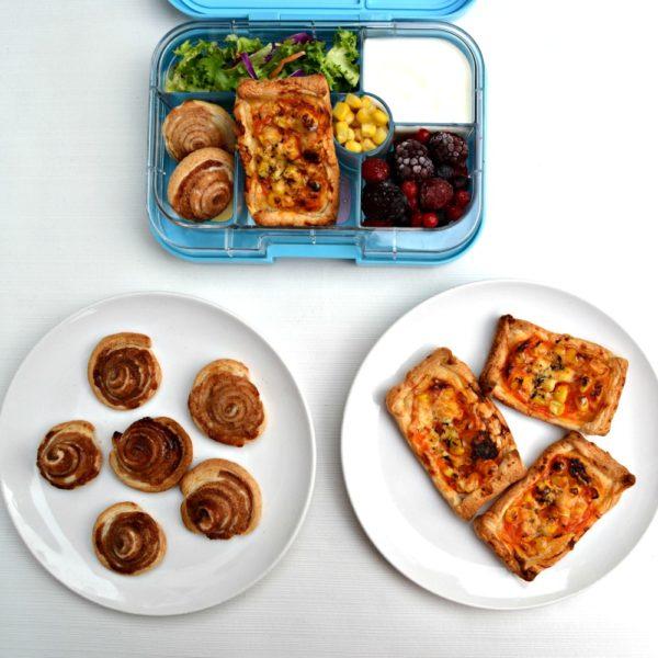 Iceland Lunchbox 11