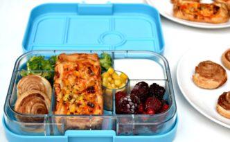 Iceland Lunchbox 3