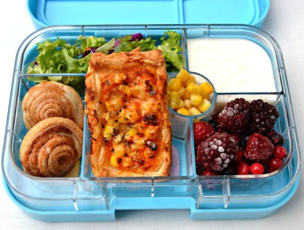 Iceland Lunchbox 4