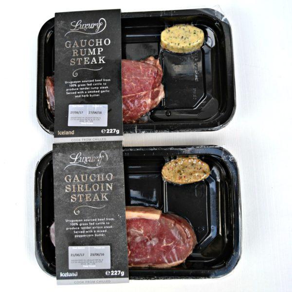 iceland-steak-1