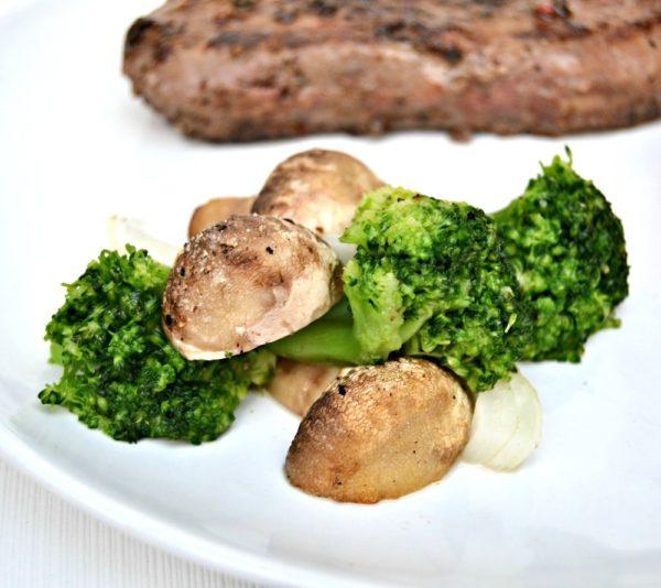 iceland-steak-3