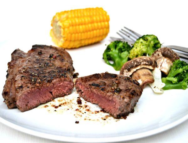 iceland-steak-4