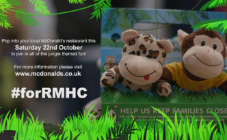 rmhc-fundraising-day-on-22-10-16
