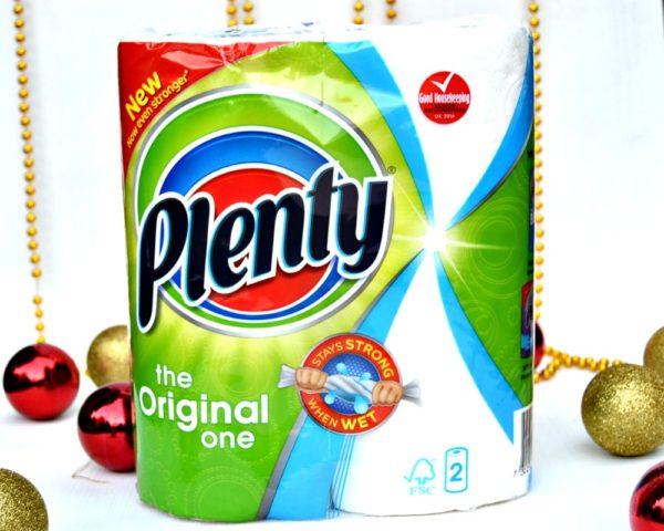 plenty-3
