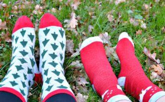socksies-9